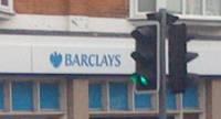 barclays portsooe