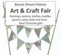 bevois mount art and craft fair