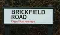 brickfield road, portswood, southampton