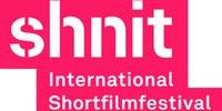 shnit film festival logo
