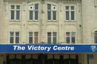 Victory Centre, Portswood Road, Southampton