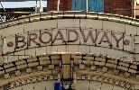 broadway.JPG