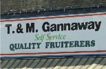 gannaway.JPG