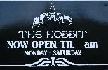 hobbitsign.JPG