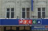 mecca1.JPG