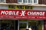 mobilexchange.JPG
