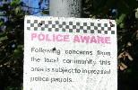 policeaware.JPG