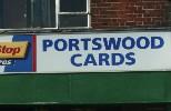 portswoodcards.JPG
