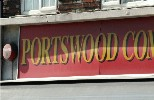 portswoodcomp.JPG