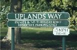 uplands.JPG