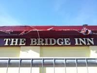 bridge inn st denys